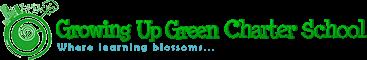 growingupgreen