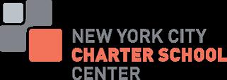 nyc-charter-schools