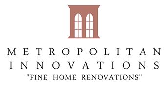 metropolitan-innovations