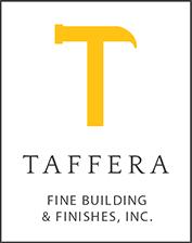 taffera